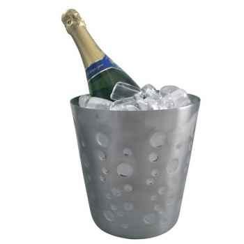 Sefama seau à champagne - bubulle 1346