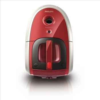 Philips aspirateur - homehero 2170