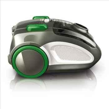 Philips aspirateur sans sac easylife 2171