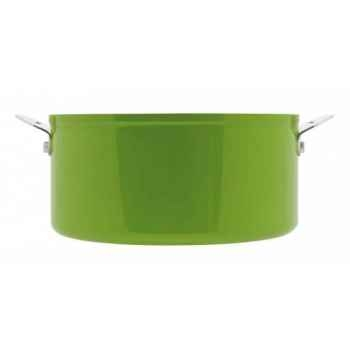 Aubecq casserole - evergreen plug & play 2060