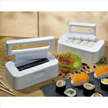 Presses à sushis 2150