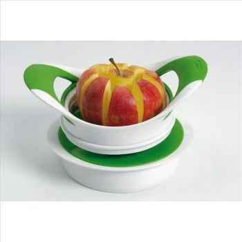 Zyliss tranche légumes et pomme 2151