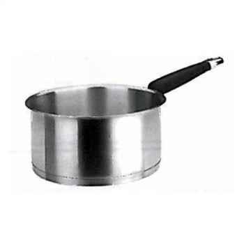 Lacor série de 4 casseroles - premium 2252