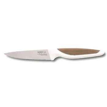 Nogent couteau office 10 cm - profile 2823