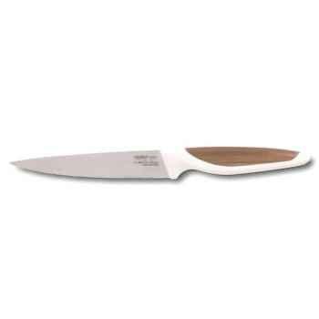 Nogent couteau de cuisine 13 cm - profile 2824