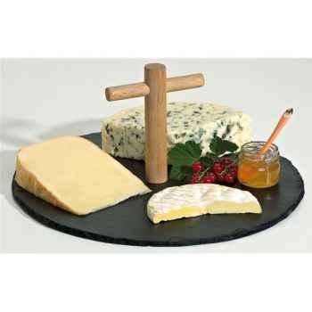 Plateau à fromage - croix du berger 3065