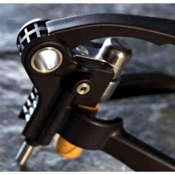 Screwpull tire- bouchon professionnel noir - lm250 3100