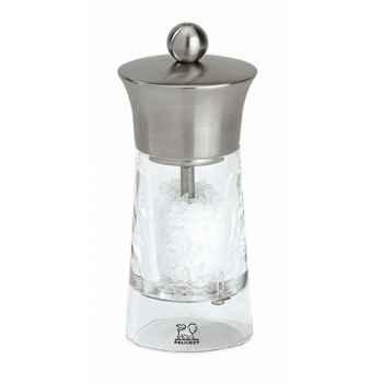 Peugeot moulin à sel 14 cm - versaille  3120