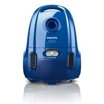 Philips aspirateur - easylife 3371