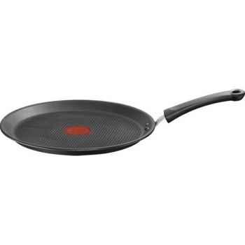Tefal galetière 32 cm - préférence 4028