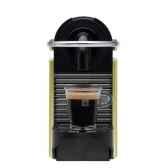 magimix nespresso pixie m110 vert meta4445