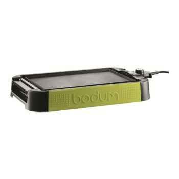 Bodum grill / plancha de table - bistro 4901