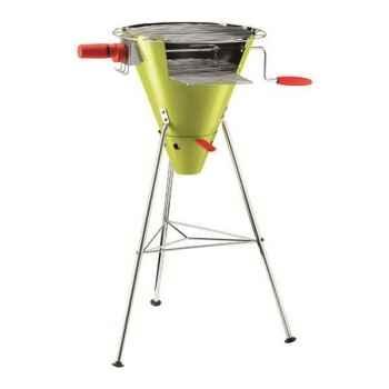Bodum barbecue cône sur pieds - fyrkat  4903