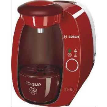 Bosch tassimo rouge t20 5117