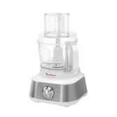 moulinex robot masterchef 8000 1000w silver 5372