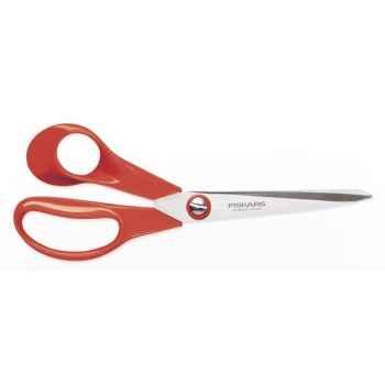 Amefa couteau de cuisine one 70 - 15cm 5384
