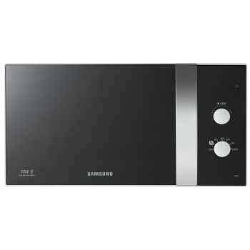 Samsung micro onde 23 litres monofonction 5394