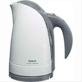 Bosch bouilloire private blanche 642061