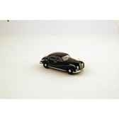 bmw 501 noire 1952 norev 350060