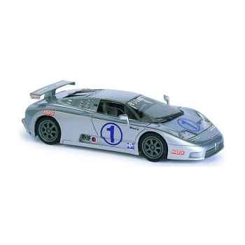 Bugatti eb 110 super sport Norev 5080041
