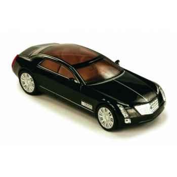 Cadillac sixteen Norev 910000