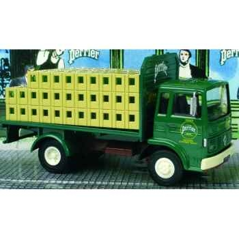 Camion renault sj perrier Norev 518505