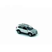 chevrolet captiva 2006 polysilver norev 900055