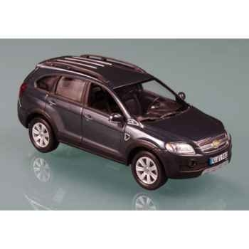 Chevrolet captiva 4x4  2006 Norev 900050