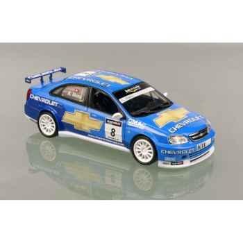 Chevrolet lacetti 2006 Norev 900150