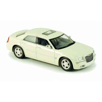 Chrysler 300c cool vanilla Norev 940010