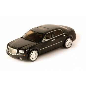Chrysler 300c cruise life style Norev 940012