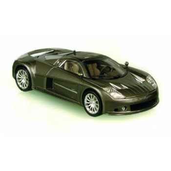 Chrysler me 4.12 Norev 940022