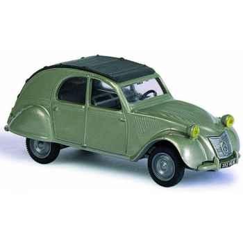 Citroën 2 cv 1949 Norev 150115