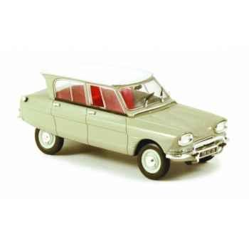 Citroën ami 6 Norev 153510