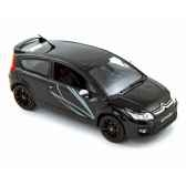 citroen c4 by loeb 2009 black norev 155405
