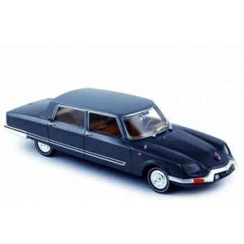 Citroën ds21 présidentielle 1968  Norev 157066