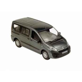Citroën jumpy vitré gris Norev 155810