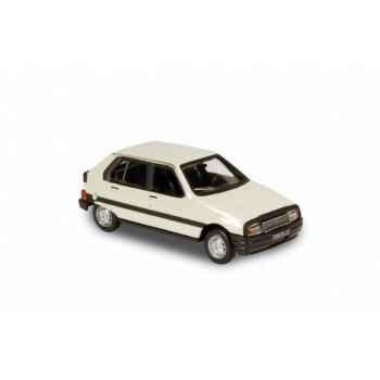 Citroën visa beige 1983  Norev 151505