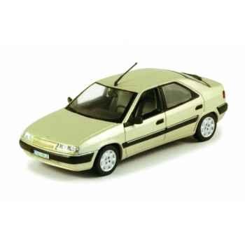 Citroën xantia Norev 154200