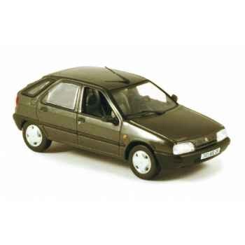 Citroën zx Norev 154100