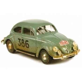 Coccinelle monte-carlo 1954 Norev 840012
