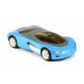concept car renault laguna norev 517985