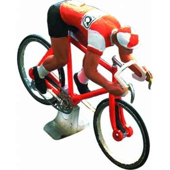 Cycliste bic Norev CC4505