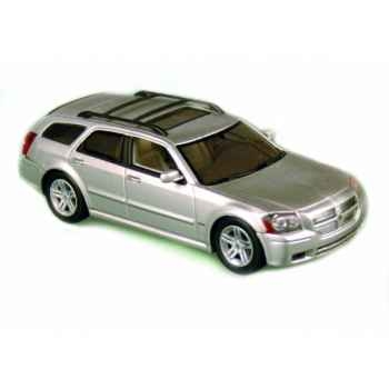 Dodge magnum r/t bright 2005 Norev 950010