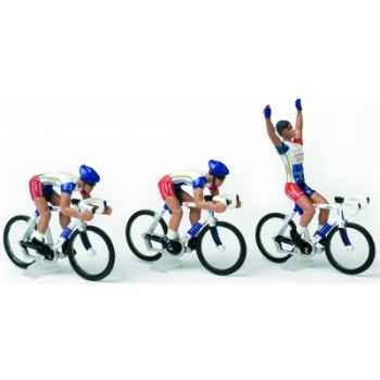 Equipe cycliste cofidis Norev EC4082