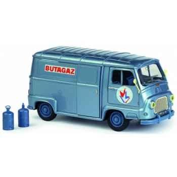 Estafette 1959 butagaz Norev 515903