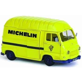 Estafette michelin Norev 517305