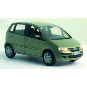 Fiat idea oro azteco Norev 774006