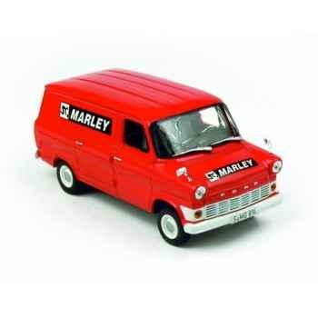 Ford transit van marley Norev 270520