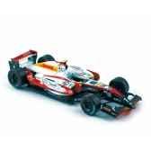 formula renault 35 2008 julien jousse norev 518960